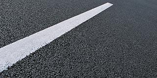 Aditivos para fabricación de asfalto modificado