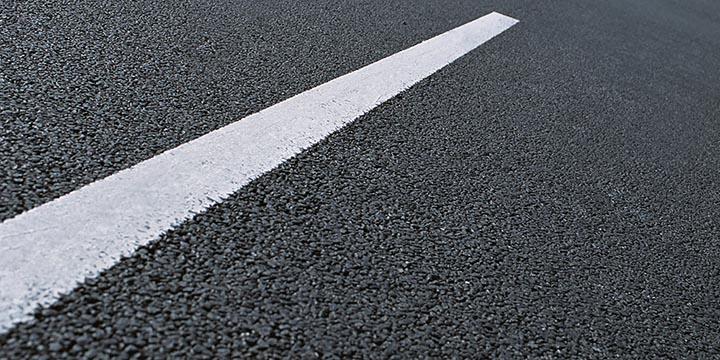 asfalto modificado