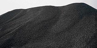 Aditivos para fabricación de emulsiones asfálticas