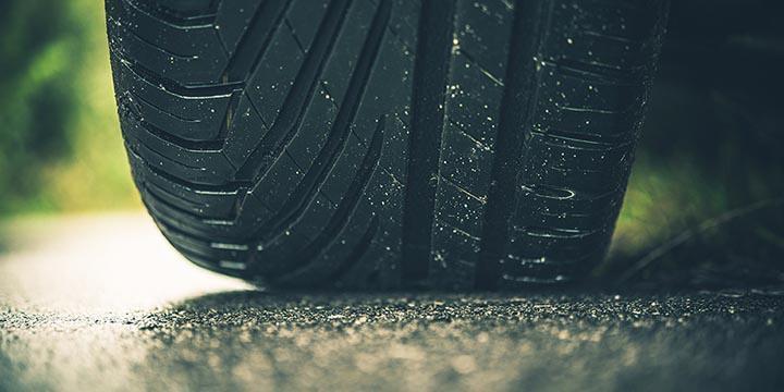 Mejoradores de adherencia para asfalto