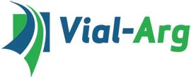 Vial-Arg - Tecnologías para pavimentos flexibles